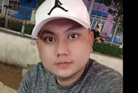 Quoc duong, 32 - Just Me