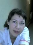 anna, 38  , Irkutsk