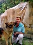 Lyubov, 44  , Kiev