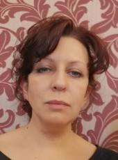 Alyena, 39, Russia, Saint Petersburg
