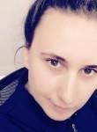 Alena, 34  , Yaroslavl