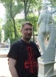Aleksey, 39, Minsk