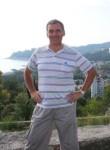 Sergey, 56  , Kamyshin
