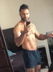 Sukhveer, 32  , Indianapolis