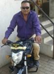 Suresh, 60  , New Delhi