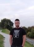 Emanuel , 26  , Cluj-Napoca