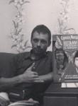 Dmitriy, 32  , Murom