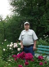Aleksandr, 71, Russia, Podolsk