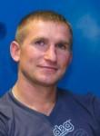 Олексій , 36  , Lanivtsi