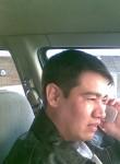 Toymurad, 40  , Turkmenabat