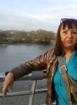 Taisa, 71  , Ulyanovsk