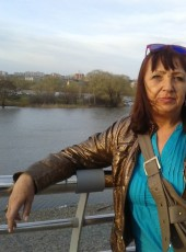 Taisa, 71, Russia, Ulyanovsk