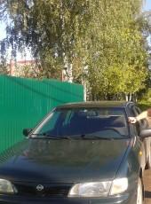 Vladimir, 57, Russia, Saint Petersburg