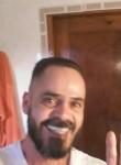 Marcos, 45 лет, Las Palmas de Gran Canaria