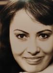 Marina, 34  , Arsenev