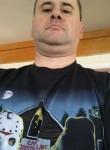 Joe peila, 47  , Santa Rosa