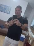 Robson, 35, Campos Novos