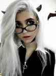 Yulya, 19, Kazan
