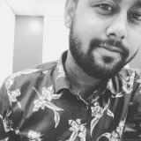 Rajib, 27  , Lavello