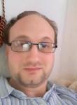 Rodger, 38, Salzwedel