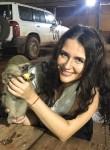Sophia, 31  , Marevo