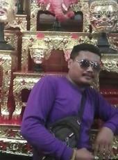 Sumek, 36, Thailand, Bangkok