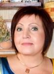 Galina, 55  , Chelyabinsk