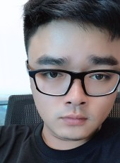 Hiep, 27, Vietnam, Phan Rang-Thap Cham