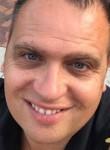 Luciano, 40  , Zadar