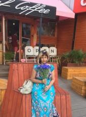 Natalya, 56, Russia, Sochi