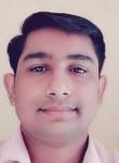 Vipul, 28  , Ahmedabad