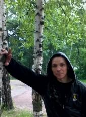 Dmitriy, 41, Russia, Saint Petersburg