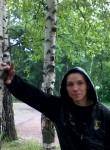 Dmitriy, 41, Saint Petersburg