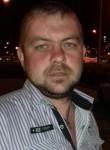 Igor, 33, Belgorod