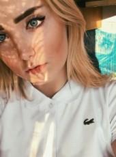 Eva, 22, Russia, Perm