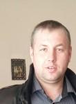 Lonardo , 33, Donetsk