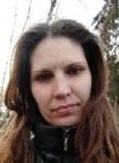 Ksyusha, 29, Kiev