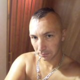 Michał, 28  , Jaslo