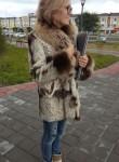 Mariya, 37, Orenburg