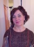 tatyana, 37  , Sovetsk (Kirov)