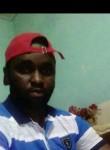 Choux, 36  , Brazzaville