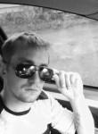 Vladimir, 27  , Korkino
