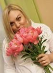 Feodora, 38, Moscow