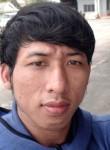 Arthu, 23  , Bangkok