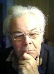 nikolay, 81  , Donetsk