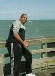 Federico, 58  , Jacksonville (State of Arkansas)