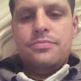 Юрий, 35  , Stryi