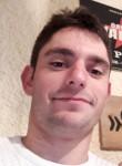 Aleks , 24  , Graz