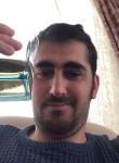 Emin, 35  , Sharjah