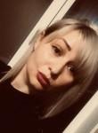 Mary, 31  , Atamanskaya